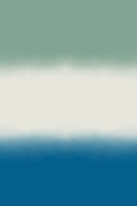 Abstract Notebook Ocean Colors